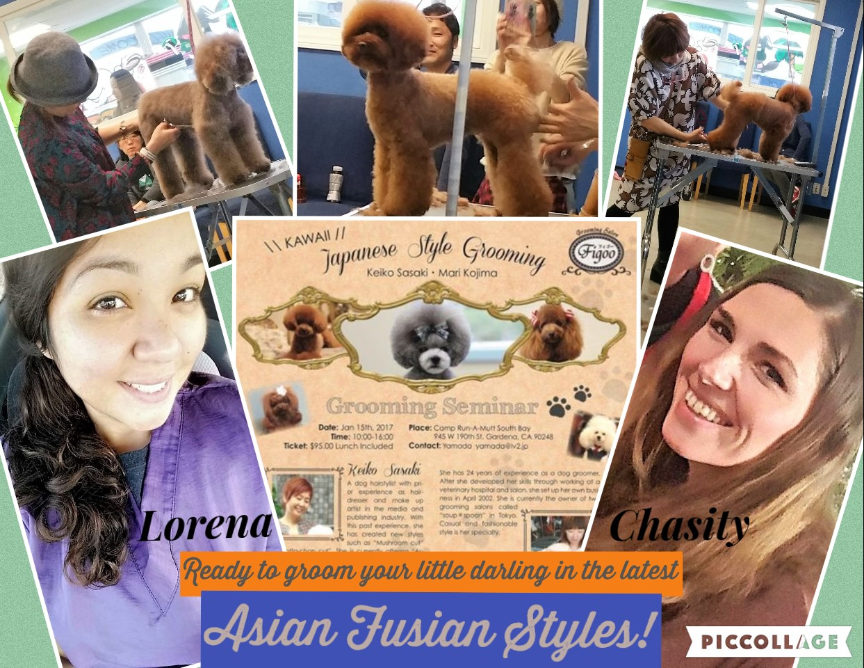 CaliforniaRiverside Asian Dating